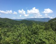 3344 Lonesome Pine Way Off Way, Sevierville image