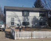 2271 East 83rd Place, Thornton image