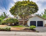 15917 SE 48th Drive, Bellevue image
