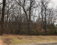 Davis Acres Drive, Maryville image