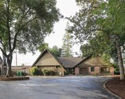 2241 Dry Creek Rd, San Jose image