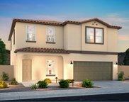 17901 N Vera Cruz Avenue, Maricopa image