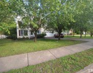 406 Perry Creek Drive, Chapel Hill image