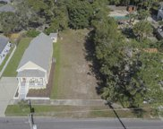 516 W Gregory St, Pensacola image