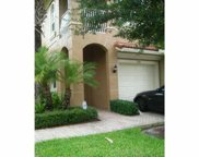 4986 Bonsai Circle Unit #202, Palm Beach Gardens image