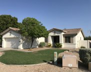 14089 W Brookridge Avenue, Goodyear image