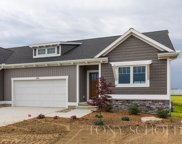 3368 Golden Eagle Way Unit 43, Hudsonville image