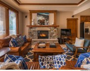 3001 Northstar Drive Unit 2204, Truckee image