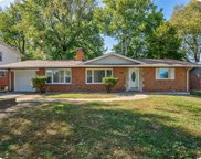 9935 Norwich, Bellefontaine Nghbrs image