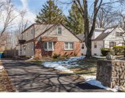 217 S 10Th Street, North Wales image