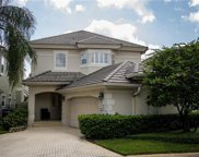 8422 Foxworth Circle Unit 43, Orlando image