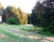 Lot 48 County Road 7030, Athens image
