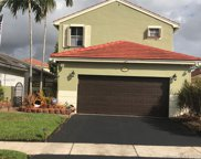18871 Nw 22nd St, Pembroke Pines image