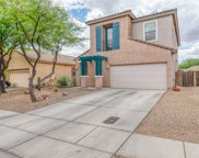 12963 N Westminster, Oro Valley image
