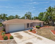 5471 Nimitz Road, New Port Richey image