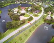 6190 Woodcutter Court, Palm Beach Gardens image