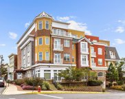 11 Wharf Avenue Unit 4, Red Bank image