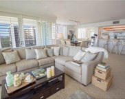 21 Bluebill Ave Unit B-804, Naples image