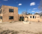 3809 5Th Street NW, Albuquerque image
