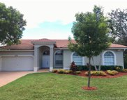 5376 57th Ter, Coral Springs image