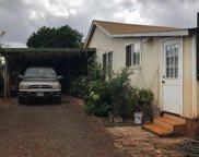709 Akau Street Unit 36-A, Wahiawa image