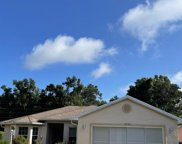 7953 Sw 80th Place Road, Ocala image