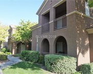 3825 ORMOND BEACH Street Unit #202, Las Vegas image
