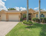 14656 Beaufort Cir, Naples image
