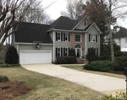 205 Glen Abbey Drive, Cary image