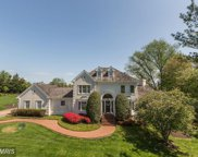 9904 DEERFIELD POND DRIVE, Great Falls image