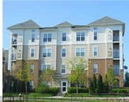 3840 LIGHTFOOT STREET Unit #148, Chantilly image