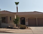 2607 W Trapanotto Road, Phoenix image