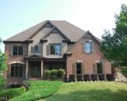 2689 Kelly Cove Dr, Buford image