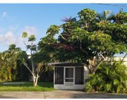 4 Emily LN, Fort Myers Beach image