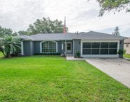 14512 Pointe East Trail, Clermont image