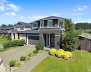 17027 40th Ave SE, Bothell image