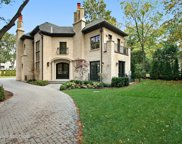 1341 Edgewood Lane, Winnetka image