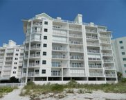 1586 Gulf Boulevard Unit 2601, Clearwater Beach image