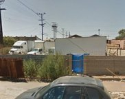 2552 East 52nd Street, Huntington Park image