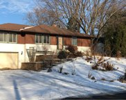 1875 46th Street E, Inver Grove Heights image