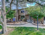 8058 East Phillips Circle, Centennial image
