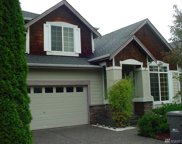 20123 84th Place NE, Bothell image