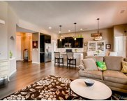 2366 Primo Road Unit 206, Highlands Ranch image