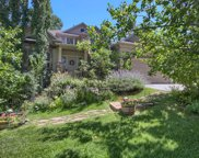 4563 Spring Meadow Dr, Bountiful image