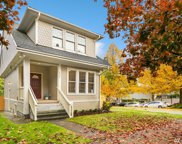 430 25th Ave S, Seattle image