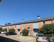 1835 Southpoint Dr, Baton Rouge image