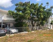 8531 Harding Ave Unit ##2, Miami Beach image