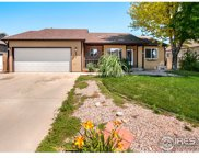 4977 W 3rd St Rd, Greeley image