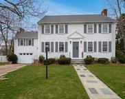363 Greenlodge St, Dedham image