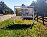 10135 Lakeshore  Drive, Lancaster image